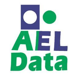 Ael Data Services Llp Image