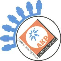 Akt Business Process Outsourcing Pvt Ltd Image