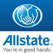 Allstate Solutions Pvt Ltd Image