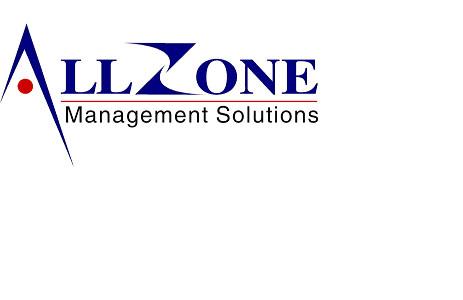 Allzone Management Solutions Pvt Ltd Image