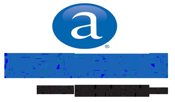Amadeus Technologies Pvt Ltd Image