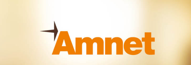 Amnet Systems Pvt Ltd Image