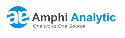 Amphi Analytic Image