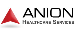 Anion Healthcare Services Image