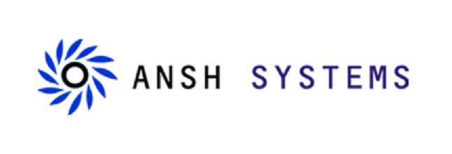 Ansh Systems Pvt Ltd Image