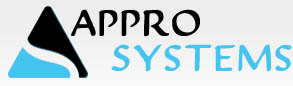Appro Systems Image