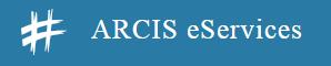 Arcis E Services Pvt Ltd Image