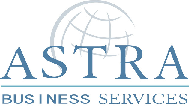 Astra Business Services Pvt Ltd Image