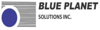 Blue Planet Solutions Pvt Ltd Image
