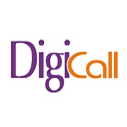 Digicall Teleservices Pvt Ltd Image