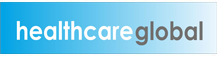 Healthcare Process Solutions India Pvt Ltd Image