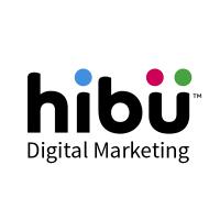 Hibu India Pvt Ltd Image