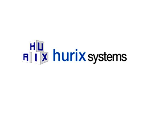 Hurix Systems Pvt Ltd Image