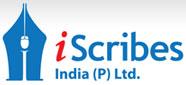 I Scribes India Pvt Ltd Image