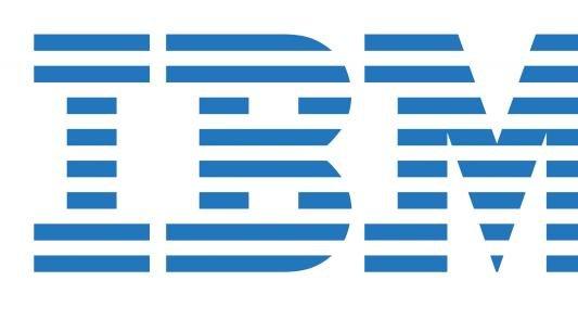 Ibm Global Process Services Pvt Ltd Image