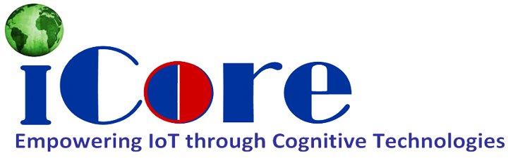 Icore Innovations Pvt Ltd Image
