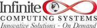 Infinite Computing Systems Pvt Ltd Image