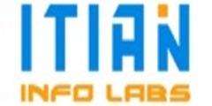 Itian Info Labs Pvt Ltd Image