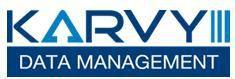 Karvy Data Management Services Ltd (Karvy) Image