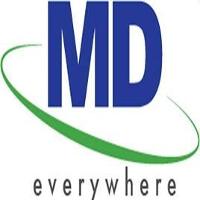 M D Everywhere India Pvt Ltd Image