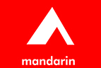 Mandarin Corporate Consulting Pvt Ltd Image