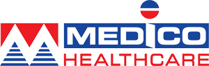 Medico Healthcare Services & Technology Image