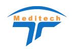Meditrans Infotech Pvt Ltd Image