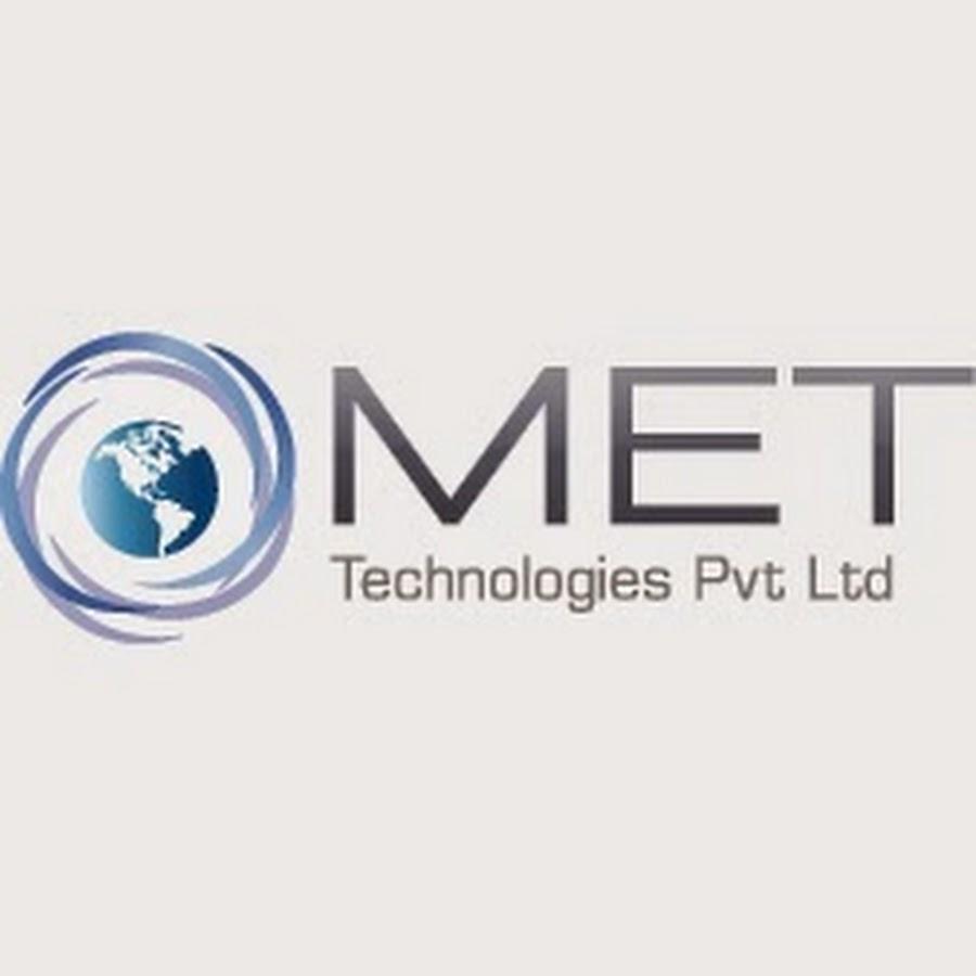 Met Technologies Pvt Ltd Image