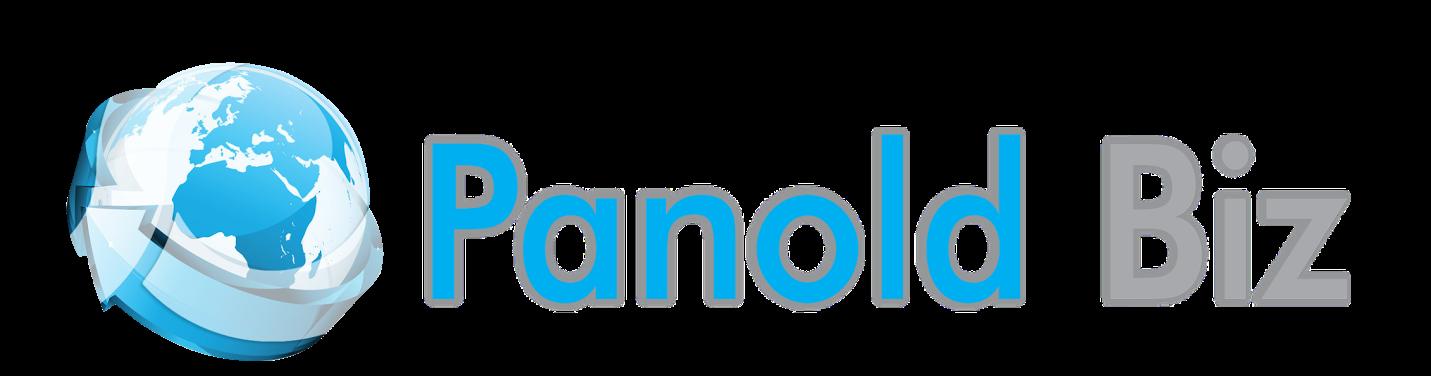 Panold Biz Pvt Ltd Image