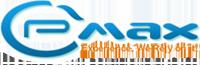 Process-Max Solutions Pvt Ltd Image
