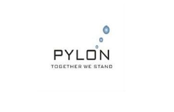 Pylon Management Consulting Pvt Ltd Image