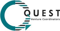 Quest Venture Coordinators Pvt Ltd Image