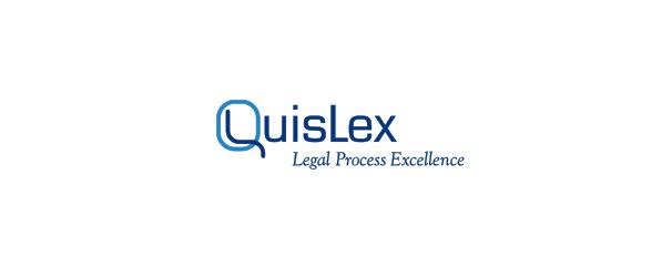Quislex Legal Services Pvt Ltd Image