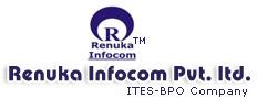 Renuka Infocom Pvt Ltd Image