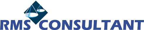 Rms Consultants Pvt Ltd Image