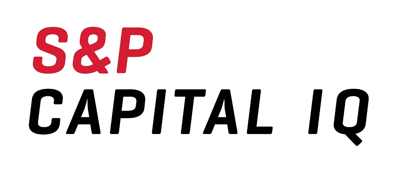 S&P CAPITAL IQ INFORMATION SYSTEMS INDIA PVT LTD Reviews