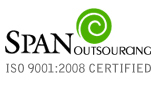 Span Outsourcing Pvt Ltd Image