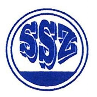 Ssz Infotech Image