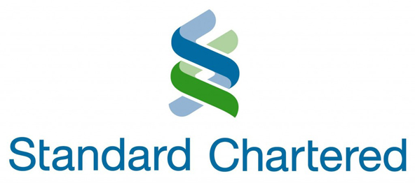 Standard Chartered - Scope International Pvt Ltd Image