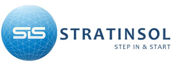 Stratinsol Image