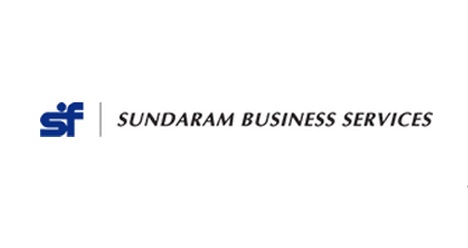 Sundaram Business Services Ltd Image