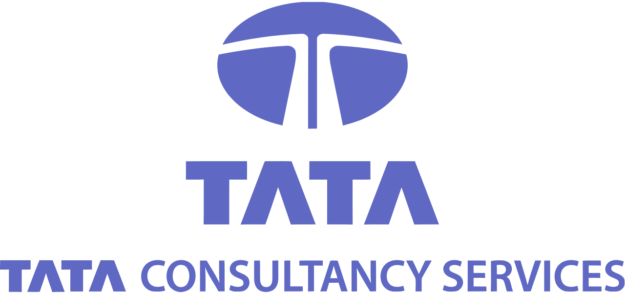 TCS BPO Reviews, Employee Reviews, Careers, Recruitment