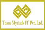 Team Myriads It Pvt Ltd Image