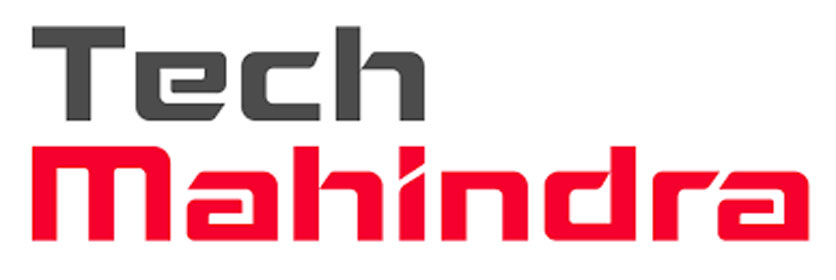 Tech Mahindra Hiring for Technical Support at Noida Delhi