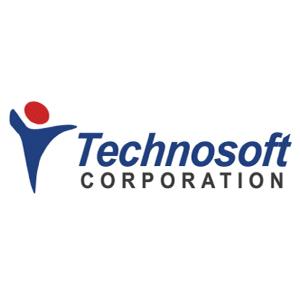 Technosoft Global Services Pvt Ltd Image