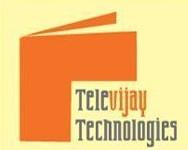 Televijay Technologies Pvt Ltd Image