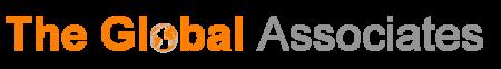 The Global Associates Image