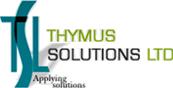 Thymus Solutions Ltd Image