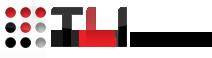Tli Software Pvt Ltd Image