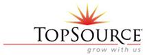 Topsource Infotech Solutions Pvt Ltd Image